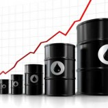 Crude oil: impact of an increase in the price of the most traded commodity in the world economy (Pt. 1)