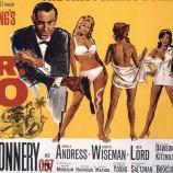 IMDI Cinema Classics 007 – Licenza di Uccidere