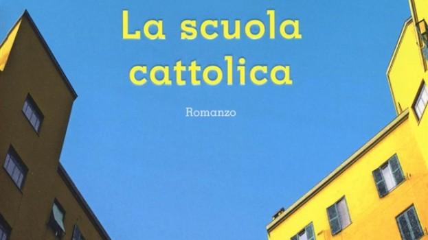 La Scuola Cattolica.