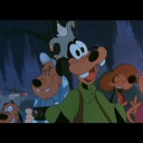 -A-Goofy-Movie-a-goofy-movie-14976978-1032-768