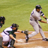 A_Rod_makes_contact
