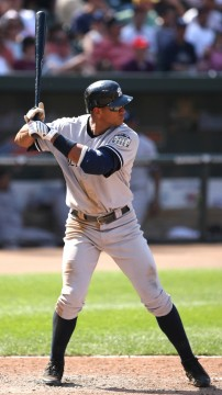 Alex_Rodriguez_batting_stance_2008