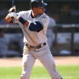 Alex_Rodriguez_batting_stance_2008