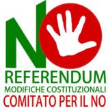 COMITATO-NO-referendum