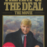 Donald_Trump's_The_Art_of_the_Deal_The_Movie_poster