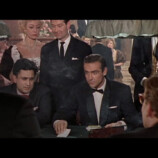 Dr.-No-Sean-Connery-Bond-James-Bond-introduction