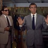 James-Bond-Dr.No-Suits-1024×619