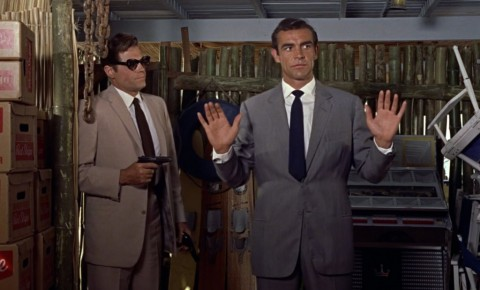 James-Bond-Dr.No-Suits-1024x619