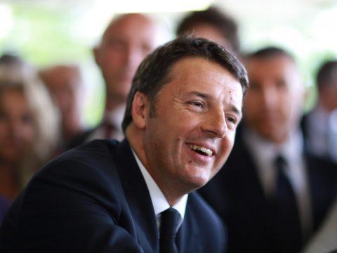 2By Francesco Pierantoni (https://www.flickr.com/photos/tukulti/27441861925/) [CC BY 2.0]