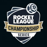 Rocket League Championship Series, le finali