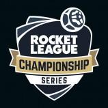 Rocket League Championship Series, le finali