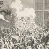 John Law, il genio della truffa bancaria – parte 2