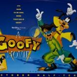 In Viaggio con Pippo – Un Classico Disney mancato