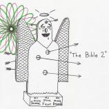 ajj-bible-2-e1467220315933