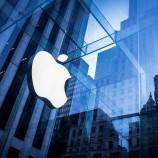 Apple condannata a 13 miliardi di multa per evasione fiscale