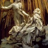 Guida pratica all'ascolto della musica classica per rimorchiare (parte prima) – Il barocco.