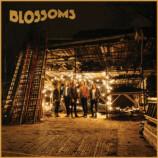 blossoms_art
