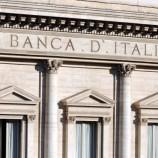 La Banca d'Italia persegue davvero il nostro bene?