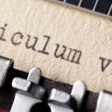 Curriculum: 5 consigli per compilarlo al Meglio