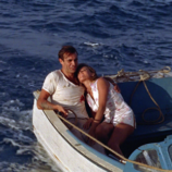 dr-no-sean-connery-james-bond-ursula-andress-boat