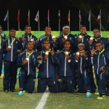 Rugby Olimpico: La prima volta non si scorda mai