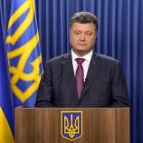 "La ""brutta"" situazione ucraina"