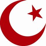 Un articolo antipatico sull'Islam