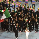 Olimpiadi: meglio di Londra?