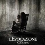 l-evocazione—the-conjuring_cover