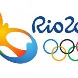 Olimpiadi Rio 2016 Basket Olimpico: un Recap