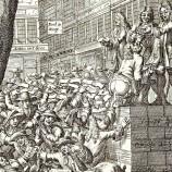 John Law, il genio della truffa bancaria – parte 1