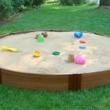 Sandbox e giochi indie: Un amore conveniente
