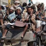 La guerra civile in Yemen e il gioco dei troni mediorientale