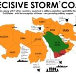 yemen-war2