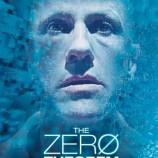 zero_theorem_ver5