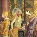 1925-threeprostitutesonthestreet