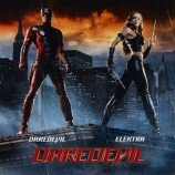Daredevil, ovvero come un Uomo Senza Paura può renderci tutti Senza Speranza