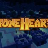 IMDIE: Stonehearth