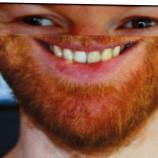 Aphex twin: il folle, il visionario, ma soprattutto il folle
