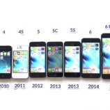 all-iphones-2
