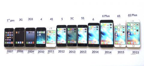 all-iphones-2