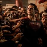 batman-v-superman-superman-day-of-the-dead