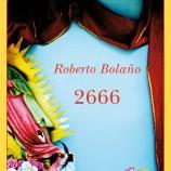 Letto Bolaño, cambiato mestiere