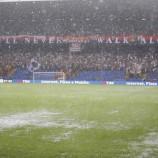 Serie A IMDI, 3° giornata: scende la pioggia, ma che fa