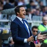 Serie A IMDI, 6° turno: il Pescara dei poteri forti