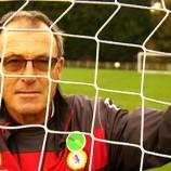 Dario Gradi e il miracolo del Crewe Alexandra