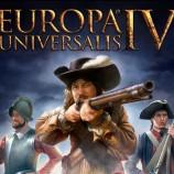Breve guida alla dominazione mondiale: Europa Universalis