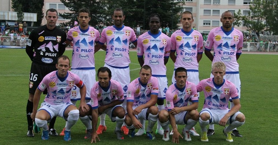 Evian 2012 2013, fonte www.soccerstyle24.it