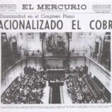 foto-nacionalizacion-cobre