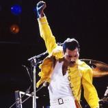 Freddie-M